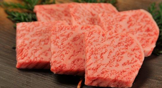 umeda ju06 大阪梅田で熟成肉が味わえるおすすめのレストラン6選!
