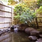 山口の日帰り温泉で貸切家族風呂があるカップルにおすすめのおしゃれな温泉8選!
