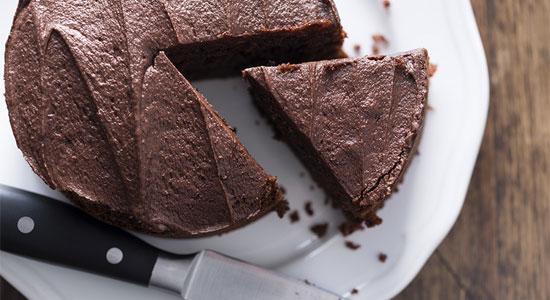 chocolate_oto