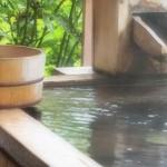 福岡の日帰り温泉で貸切家族風呂が楽しめるおしゃれな温泉10選!