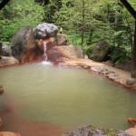 広島の日帰り温泉で貸切風呂があるおしゃれな宿6選!
