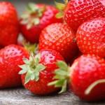 関東のイチゴ狩りで予約なし・食べ放題が出来るおすすめ農園8選!