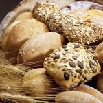kobe br ea 150x150 神戸のランチでパン食べ放題があるおしゃれレストラン厳選6選!