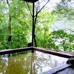 九州の離れがある宿で温泉も楽しめる究極の大人の隠れ宿、厳選8選!