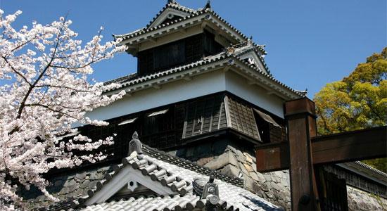 kyusyu sa03 九州の桜の名所おすすめ7選とグルメ&温泉情報!