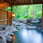 新潟の日帰り温泉で貸切家族風呂があるおしゃれな温泉6選!日帰り旅行におすすめ!