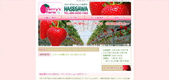 saitama_st06