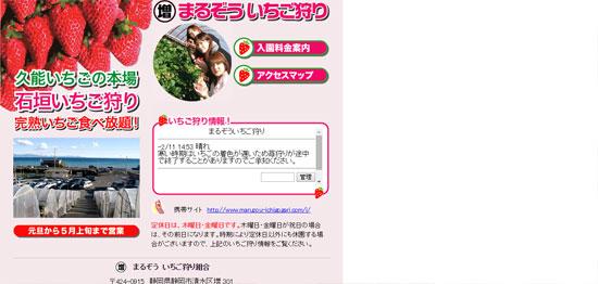 shizuoka_ichi02