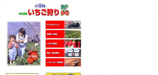 shizuoka_ichi07