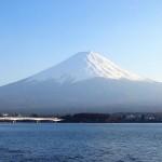 絶景!富士山が見えるおしゃれな温泉宿、厳選9選!