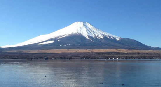 fujisan_on02