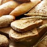 京都のランチでパン食べ放題が楽しめるおすすめカフェ&レストラン8選!