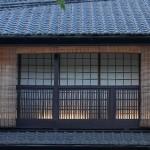 kyoto ko 150x150 京都・貴船で川床料理が楽しめる料亭おすすめ6選!
