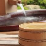 登別温泉で日帰り温泉とランチが楽しめるおすすめ旅館5選!