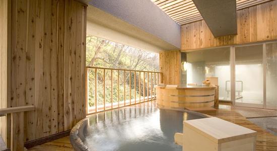 noboribetsu 03 登別温泉で日帰り温泉とランチが楽しめるおすすめ旅館5選!