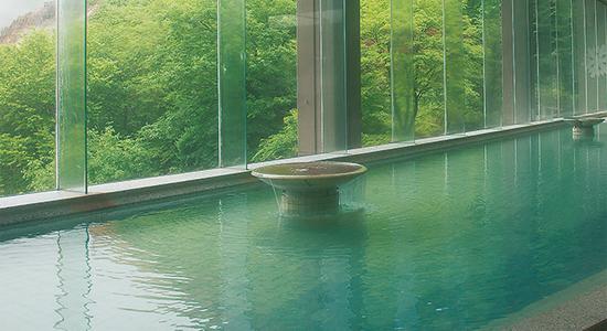 noboribetsu 04 登別温泉で日帰り温泉とランチが楽しめるおすすめ旅館5選!