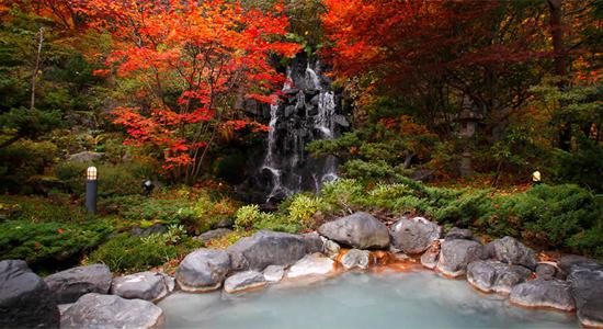 noboribetsu 05 登別温泉で日帰り温泉とランチが楽しめるおすすめ旅館5選!