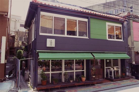 okinawa_ko09