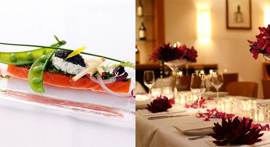 osaka ani06 大阪で記念日のランチに行きたいおすすめのホテル&レストラン7選!