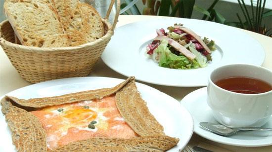 osaka bre02 大阪のランチでパン食べ放題が楽しめるおすすめレストラン9選!