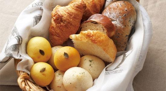 osaka bre09 大阪のランチでパン食べ放題が楽しめるおすすめレストラン9選!