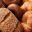 osaka_bread
