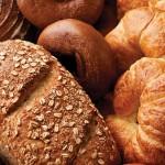 osaka bread 150x150 神戸のランチでパン食べ放題があるおしゃれレストラン厳選6選!