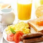 大阪梅田駅周辺で朝食が出来るおすすめのおしゃれカフェ8選!