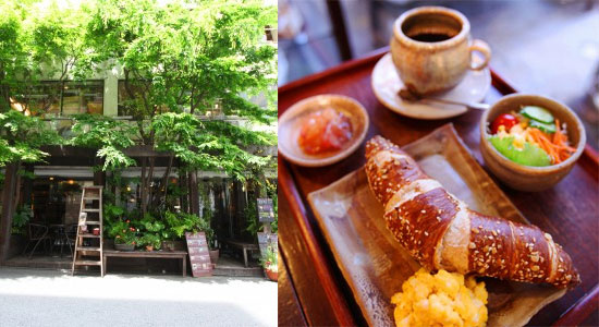 osaka mo02 大阪梅田駅周辺で朝食が出来るおすすめのおしゃれカフェ8選!