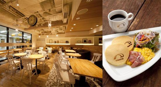 osaka mo03 大阪梅田駅周辺で朝食が出来るおすすめのおしゃれカフェ8選!