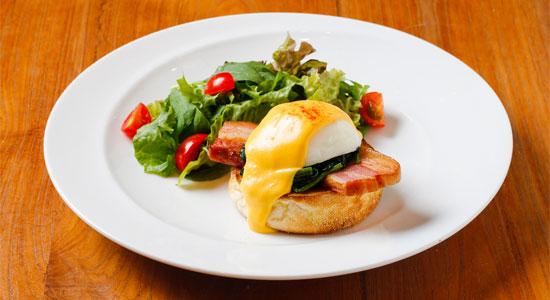 osaka mo05 大阪梅田駅周辺で朝食が出来るおすすめのおしゃれカフェ8選!