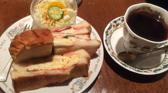 osaka mo07 大阪梅田駅周辺で朝食が出来るおすすめのおしゃれカフェ8選!