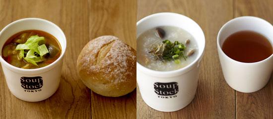 osaka mo08 大阪梅田駅周辺で朝食が出来るおすすめのおしゃれカフェ8選!