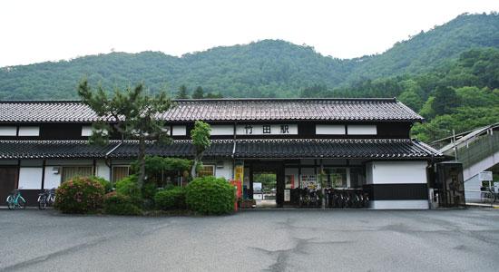 takeda_08