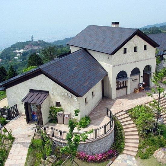 kansai zeca04 関西の絶景カフェおすすめ14選!オーシャンビューや山頂からの好ロケーション!