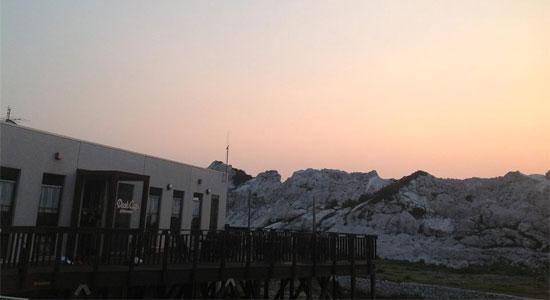 kansai zeca08 関西の絶景カフェおすすめ14選!オーシャンビューや山頂からの好ロケーション!