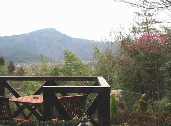 kansai zeca12 関西の絶景カフェおすすめ14選!オーシャンビューや山頂からの好ロケーション!