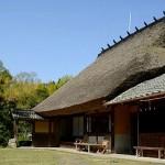 兵庫県内・神戸市内にあるおしゃれな古民家カフェ8選!