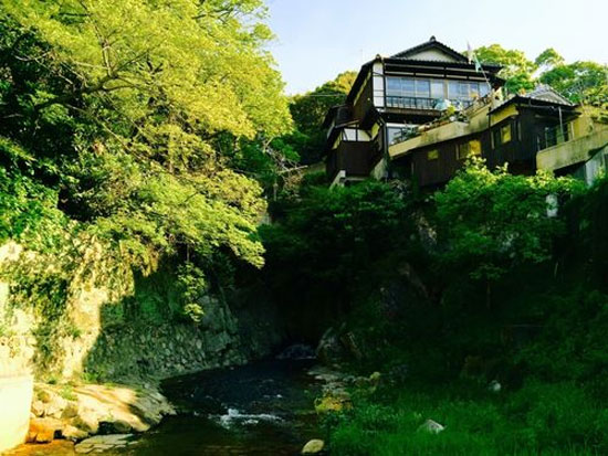 kobe komi04 兵庫県内・神戸市内にあるおしゃれな古民家カフェ8選!