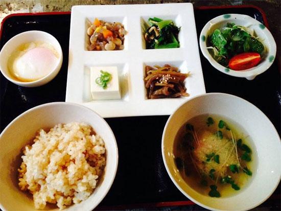 kyoto wab0 京都の朝食で和食が楽しめるおすすめモーニング8選!