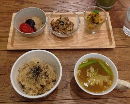 kyoto wab021 京都の朝食で和食が楽しめるおすすめモーニング8選!