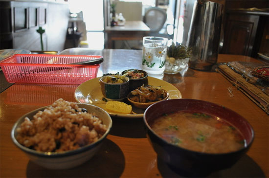 kyoto wab03 京都の朝食で和食が楽しめるおすすめモーニング8選!