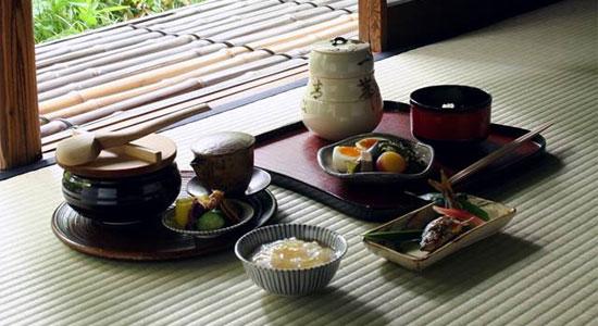 kyoto wab05 京都の朝食で和食が楽しめるおすすめモーニング8選!