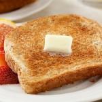 神戸元町で美味しい朝食が楽しめるおすすめカフェ8選!
