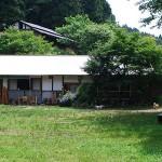 奈良のおしゃれな古民家カフェ、おすすめ7選!