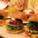 ニューヨークのハンバーガーショップで行列が出来る有名店おすすめ8選!