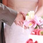 大阪のレトロな歴史的建造物で結婚式を!おすすめの結婚式場9選!
