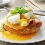 表参道で朝食が楽しめるおすすめの人気カフェ9選!オシャレなモーニングを!
