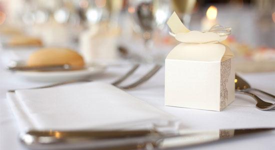 wedding_gi