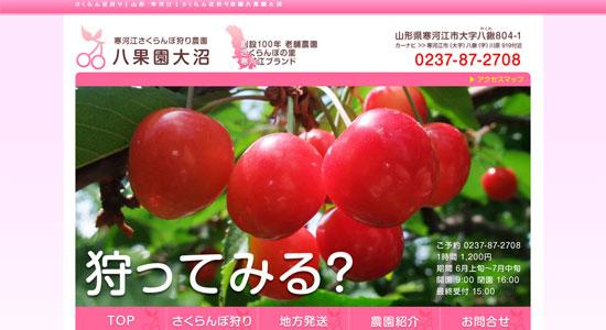 yamagata_che05